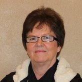 Sioux Falls Chiropractor | Sioux Falls chiropractic STAFF |  SD |