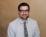 Sioux Falls Chiropractor | Sioux Falls chiropractic DOCTORS |  SD |