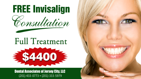 invisalign_treatment.png