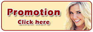 Promotion - Click Here