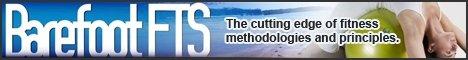 Spearfish Chiropractor | Spearfish chiropractic Links |  SD |