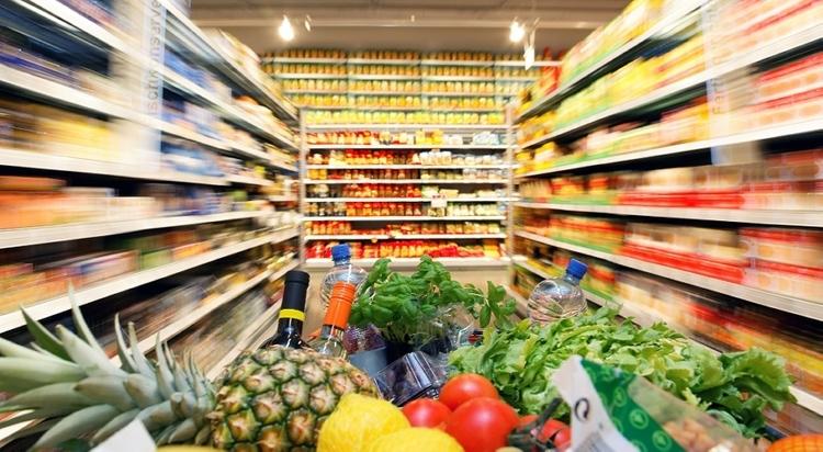 San Juan Chiropractor | San Juan chiropractic Supermarket Tours |  PR |