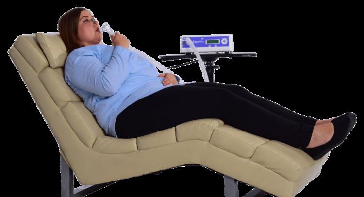 San Juan Chiropractor | San Juan chiropractic Prueba de Metabolismo en Español |  PR |