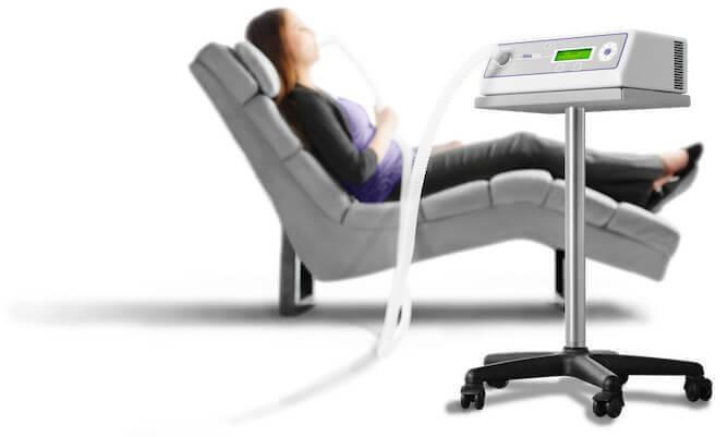 San Juan Chiropractor | San Juan chiropractic Resting Metabolic Rate (RMR) Testing |  PR |