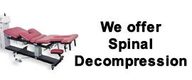 Spinal_Decompression_btn.jpg