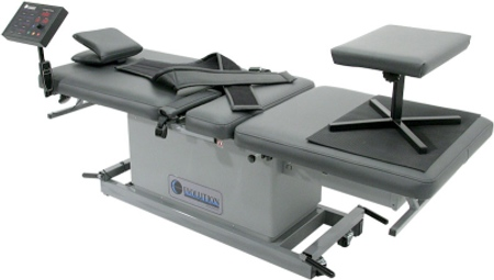 Baltimore Chiropractor | Baltimore chiropractic Spinal Decompression Machine |  MD |