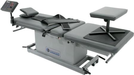 Baltimore Chiropractor | Baltimore chiropractic Spinal Decompression Machine |  MD |