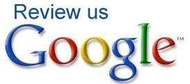 googlereviewsbutton.jpg