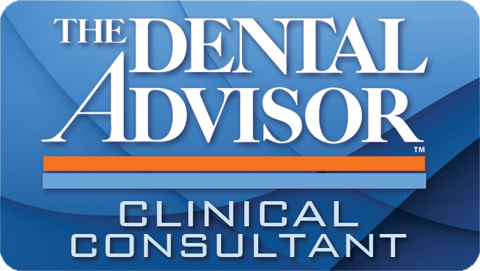 the_dental_advisor_logo.png