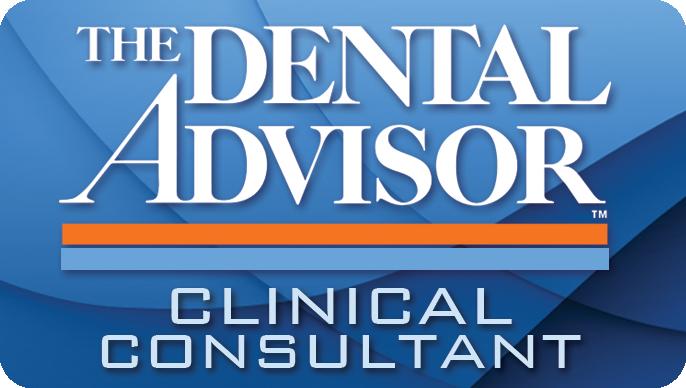 the_dental_advisor_logo.png