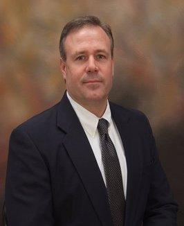 Scott E. Osborne, DDS in Beatrice NE