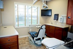 Emerald Valley Dental in Creswell OR