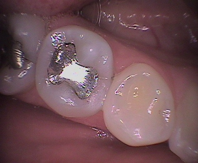K&W Family Dental in Parlin NJ