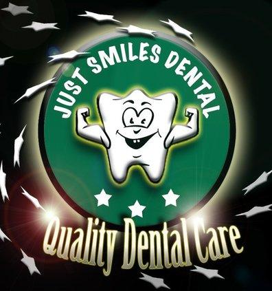 Reno Dentist   Dentist in Reno