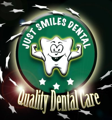 Reno Dentist | Dentist in Reno
