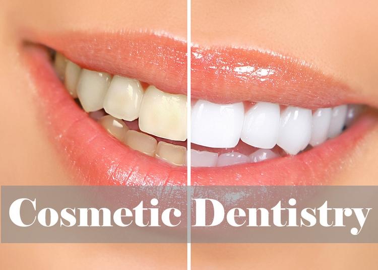 10_cosmetic_dentistry.jpg