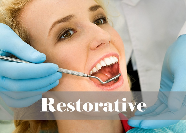 2_restorative.jpg