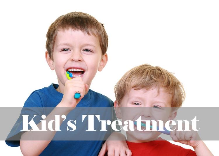 3_kids_treatment.jpg