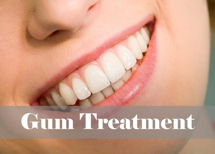 6_gum_treatment.jpg