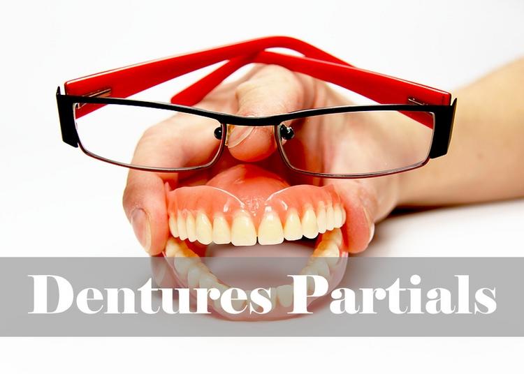 8_Dentures.jpg