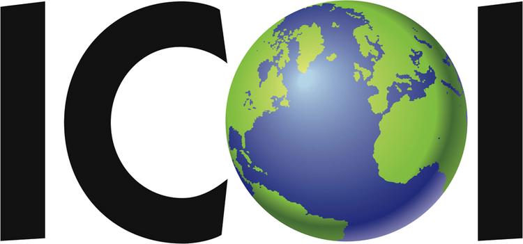 icoi_globe_logo.png