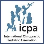 ICPA_Logo.jpg