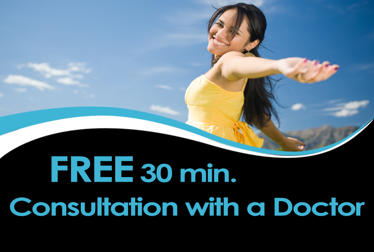 free_consultation3.png