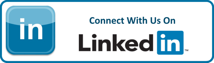 connect_us_on_linkedin.png