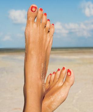 Ukiah Podiatrist | Ukiah Foot Pain | Healdsburg, CA Foot Pain | Santa Rosa, CA Foot Doctor