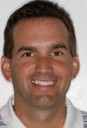 Jeffrey R. Eby, DMD in Akron PA