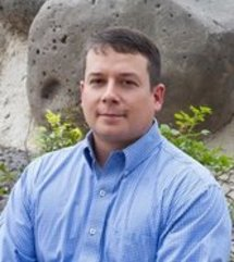 David O. Jacobson, DDS in Grand Junction CO