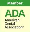 Beaumont Dentist | Dentist in Beaumont