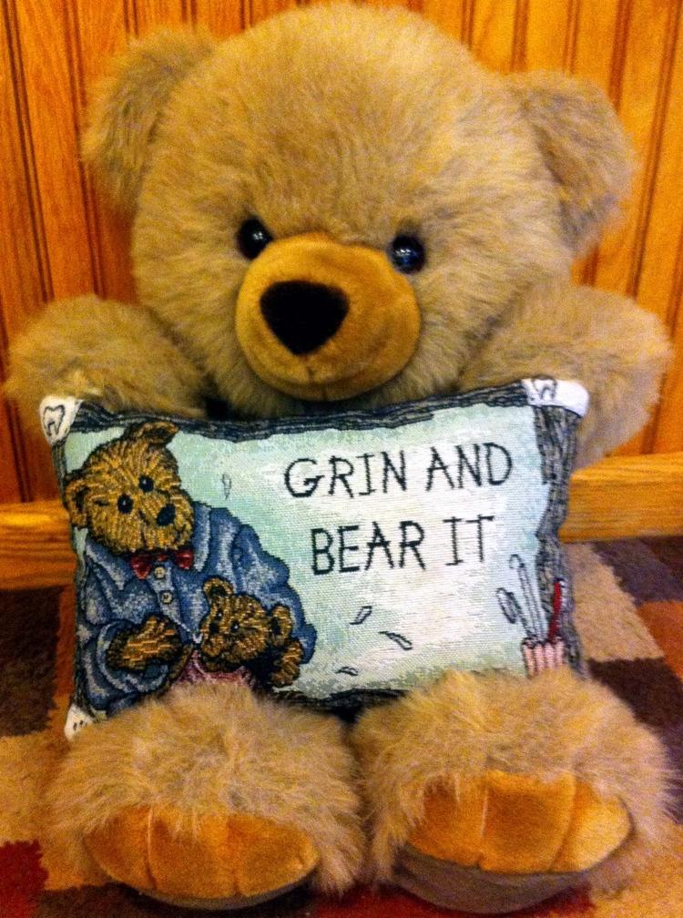 bear_3_good_one.JPG