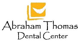 Abraham Thomas Dental Center