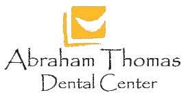 Abraham Thomas Dental Center