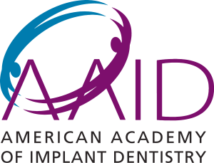 aaid_logo.png