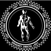 cox_certified_seal_black.png